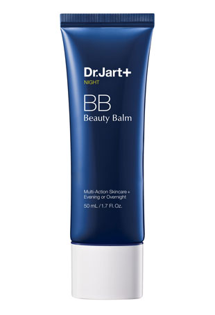 Dr.-Jart+-Night-Beauty-Balm