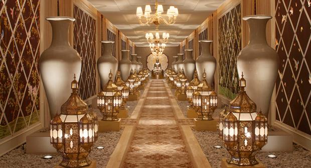 Encore-Spa-Treatment-Hall-Best-Spas-in-Las-Vegas-2015