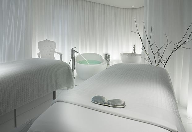 SLS-Ciel-Spa-Couples-Treatment-Room-Best-Spas-in-Las-Vegas-2015