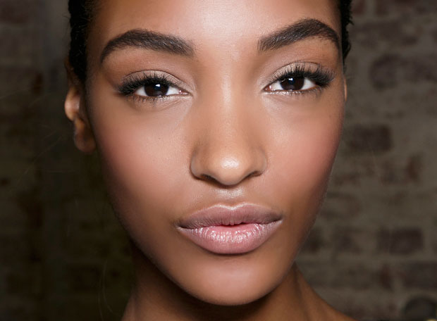 eyebrow-plumper-gel-jourdan-dunn-Jason-Wu-fall-2014