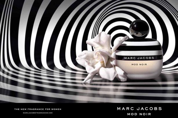 marc-jacobs-mod-noir-new-fragrance