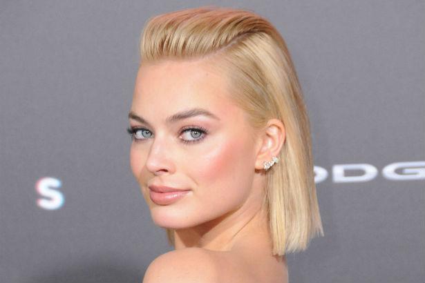 Shorter Hair May Mean A Stronger Economy