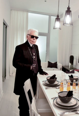 Karl-Lagerfeld-Art-Shoppe