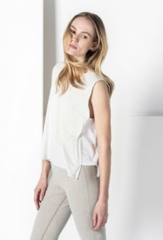 Get to Know These Eco-Friendly Canadian Fashion Brands
