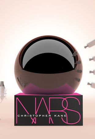 NARS-Christopher-Kane-Breakthrough