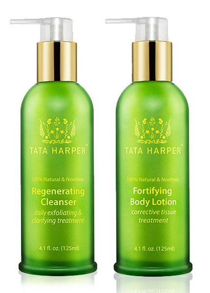 tata-harper-regenerating-cleanser-fortifying-body-lotion-natural-beauty-transition