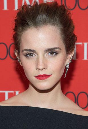 emma-watson-time-100-red-lipstick