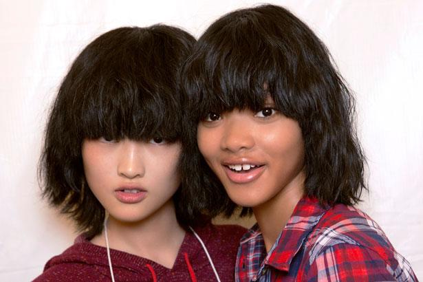 marc-jacobs-spring-2015-hair-shag