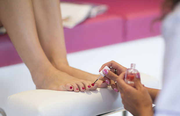 10-things-you-should-know-about-pedicures