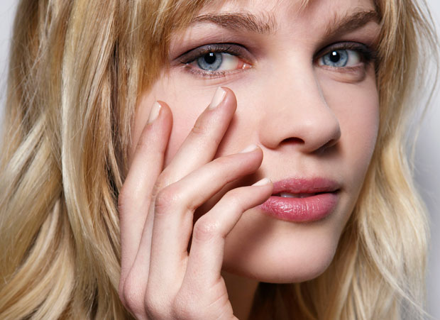 best-5-free-nail-polish-brands