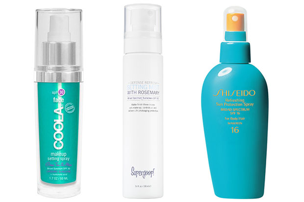 best-makeup-setting-mist-spf-spray-sunscreen-for-face