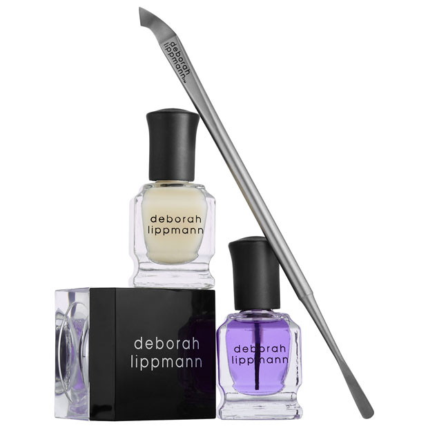 cuticle-care-101-deborah-lippmann