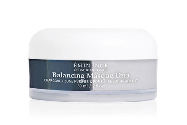 double-masking-eminence-balancing-masque-duo