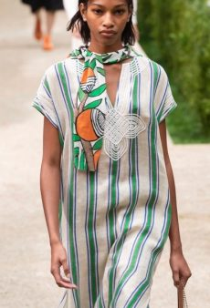 10 Summer Caftans That Will Make You Believe in Love at First Sight