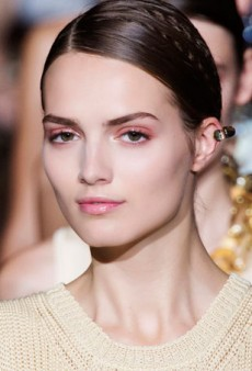 5 Ways to Switch Up Your Makeup Routine for Summer