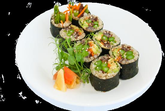 sushiveggies_1