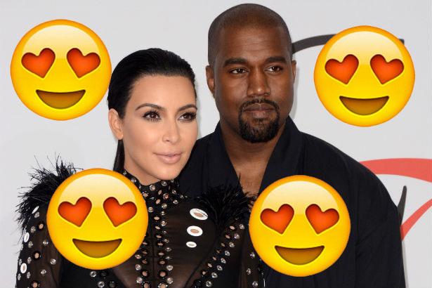 kim-kardashian-kanye-west-l1