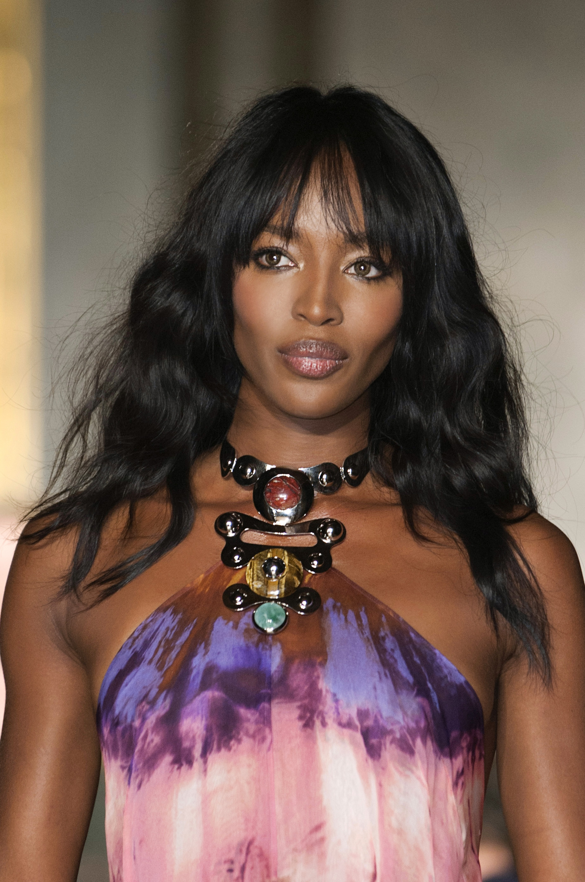 naomi-campbell-emilio-pucci-spring-2015-maintain-extensions