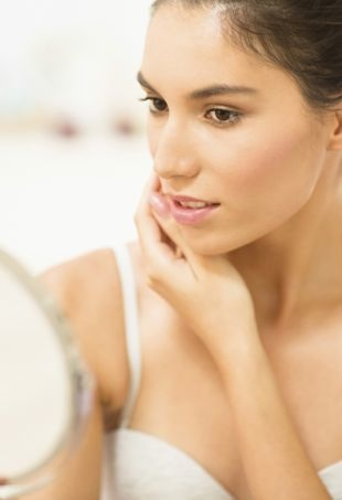 Cystic Acne Treatment: All About Cortisone Injections
