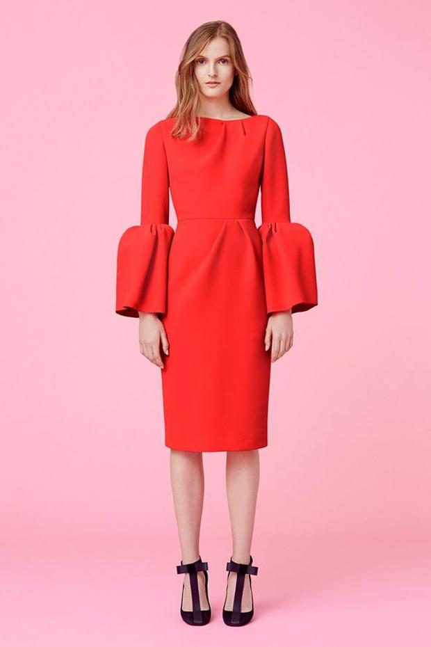 rokscanda margot dress
