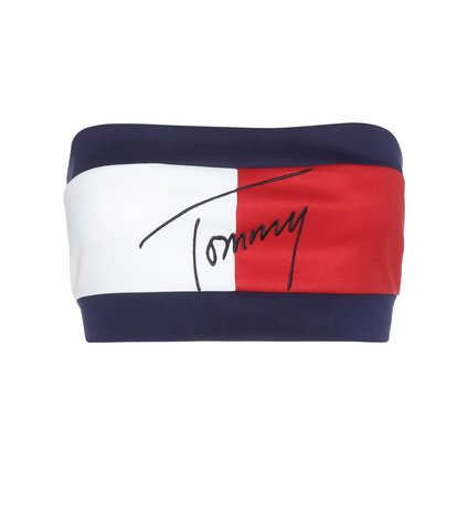 Tommy Hilfiger My Theresa