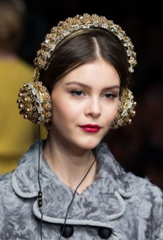 10 Runway-Inspired Fall Accessories You Can DIY at Home