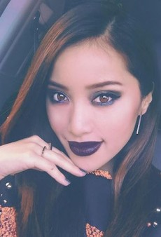 Michelle Phan Makes List of Highest-Paid YouTube Stars