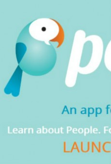 This Horrible New App Allows You to Rate People You Know