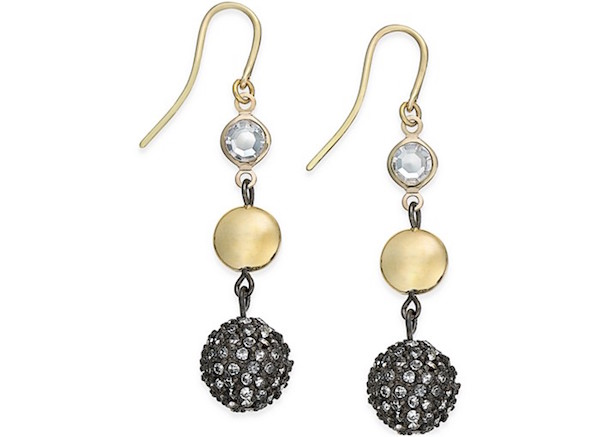 alfansi-pave-earrings