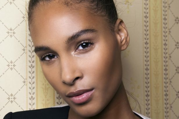 how to get even skin tone at home