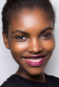 How to Choose the Right Lip Color for Darker Skin