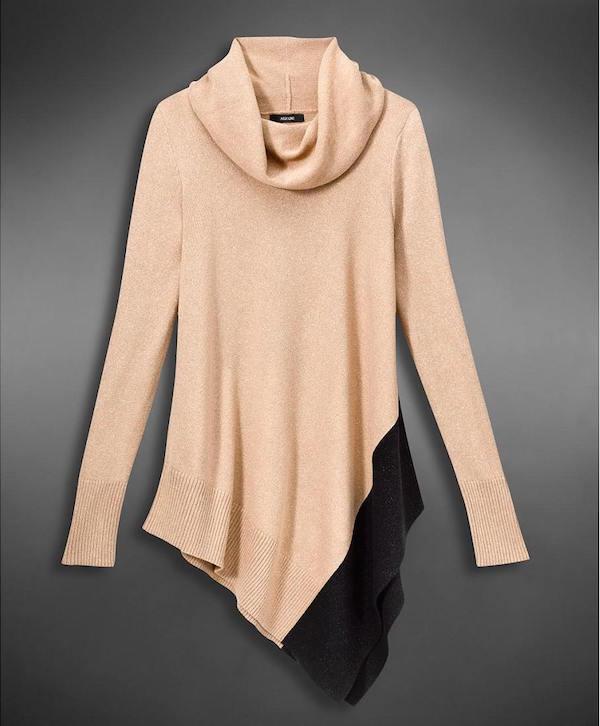 macys-alfani-asymmetrical-sweater