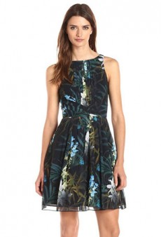 20 Party Dresses Perfect for the Holidays