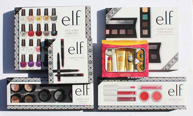 target-holiday-beauty-gift-sets