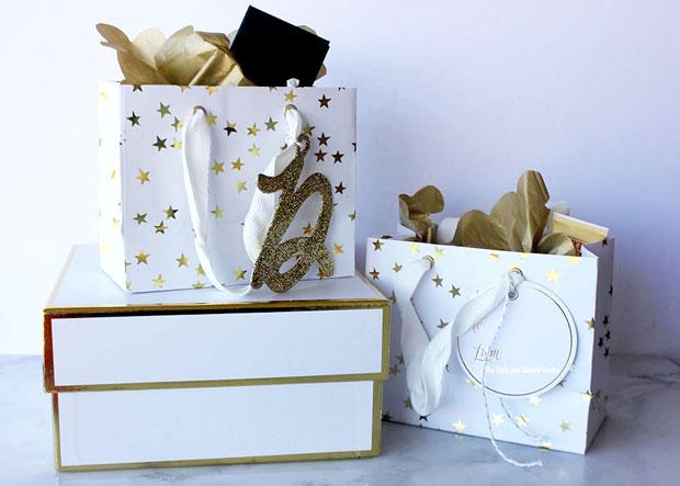 target-sugar-paper-gift-wrap