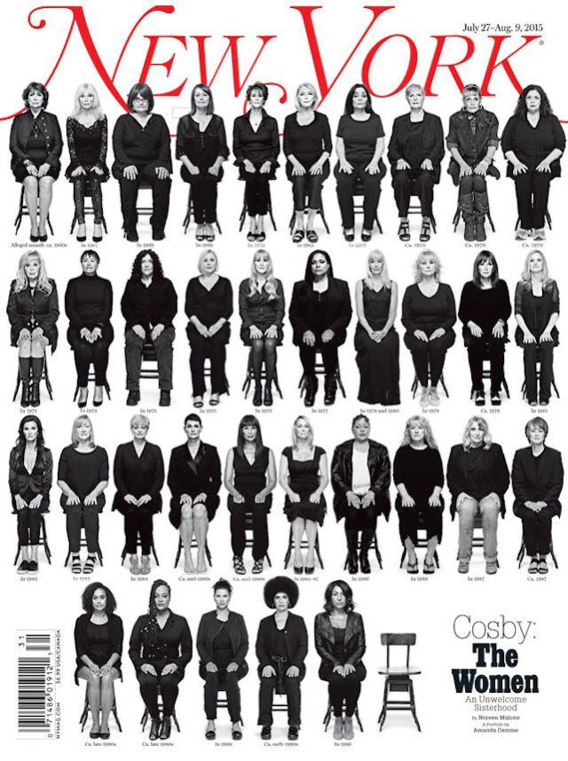 Image: New York Magazine