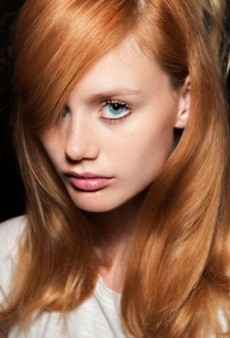 11 Shampoos to Make Your Hair Color Last Longer