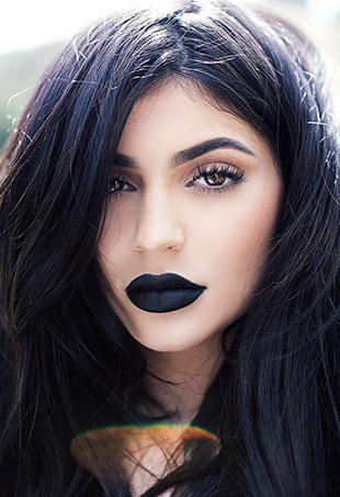 Knockoffs of Kylie Jenner's coveted Lip Kits are reportedly being sold online.