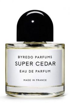 7 Under-the-Radar Perfumes That Smell Like Fall