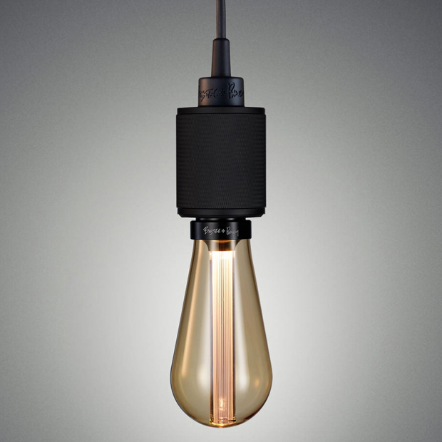 Buster + Punch bulb