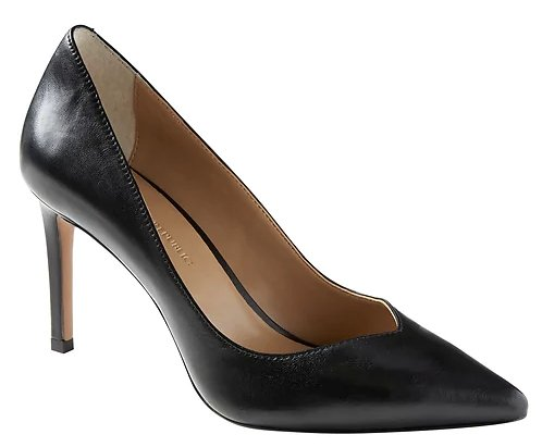 9d56a40a9e Top 15 Most Comfortable Heel Brands on the Planet - theFashionSpot