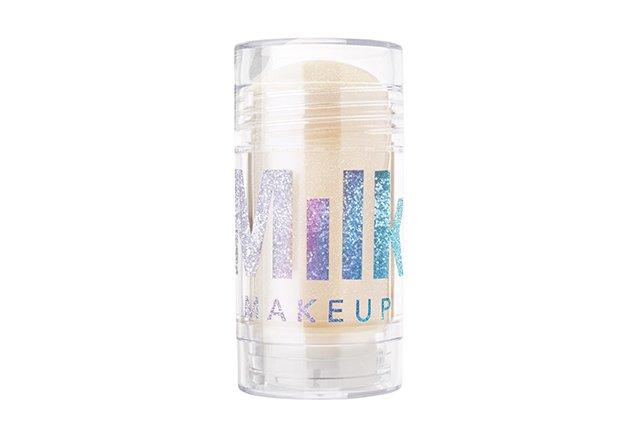Milk Makeup Glitter Stick, $30 at Milk Makeup