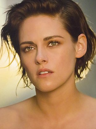 Kristen Stewart stars in the new Chanel Gabrielle fragrance ad.