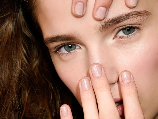 Wondering how to shrink pores? We ask the experts.