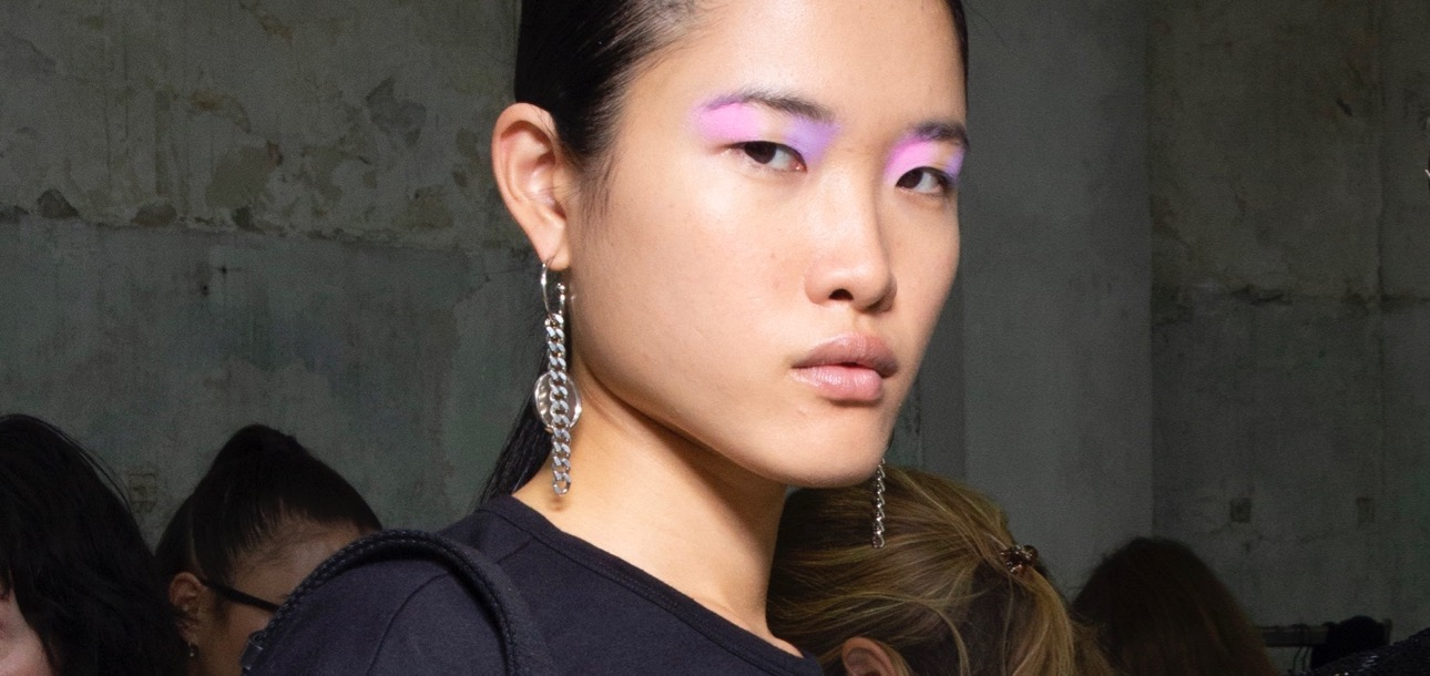30 Pretty Pastel Makeup Looks for Spring