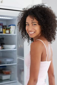 Everything You Need to Know About Refrigerating Your Beauty Products