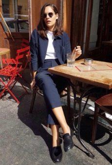 13 Keys to Nailing French Fashion Like a Parisienne