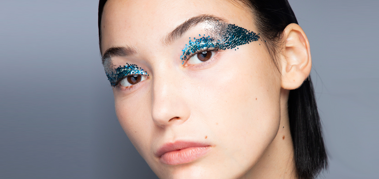 26 Best Beauty Looks From Fashion Month Spring 2019