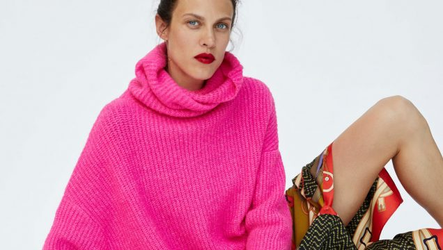 29 Ways to Keep Wearing Your Summer Faves Through Winter