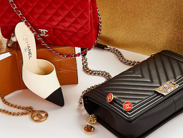 163a632838d0 Chanel Is Suing Two Popular Resale Companies for Allegedly Selling  Counterfeit Bags